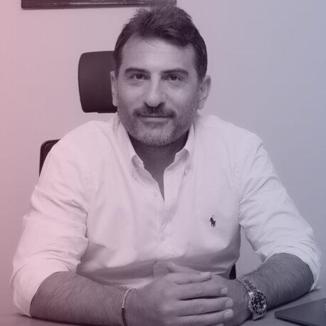 Ilhan Ercan