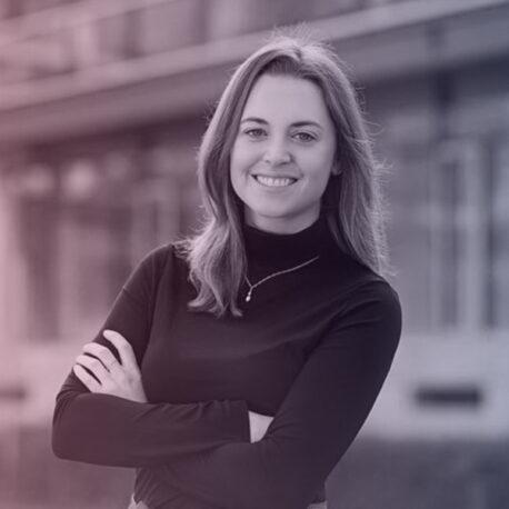 Sarah Stemmler
