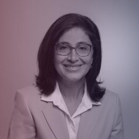 Sheila Beladinejad