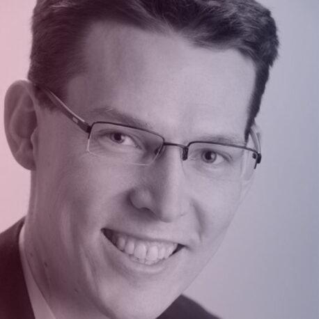 Dr. Matthias Stephan