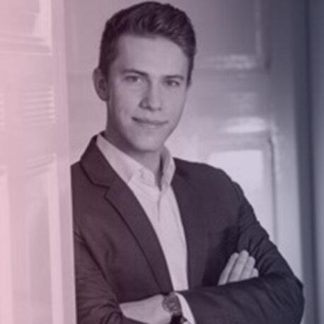 Jan Beissner