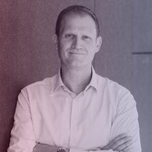 Sven März