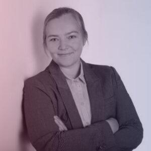 Dr. Susanne Beckers