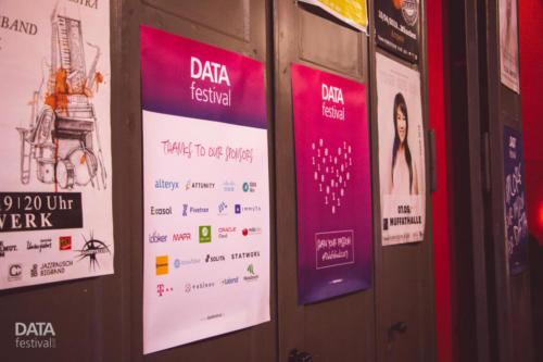 Data-Festival-2019-10