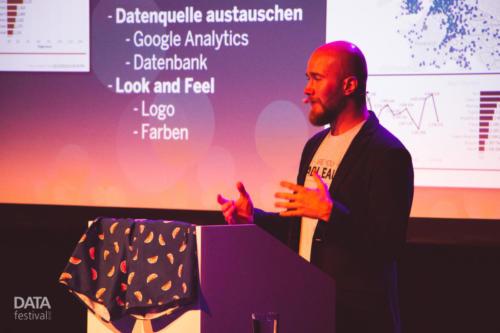 Data-Festival-2019-100