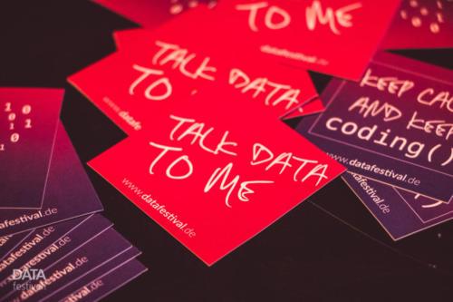 Data-Festival-2019-101