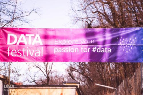 Data-Festival-2019-11