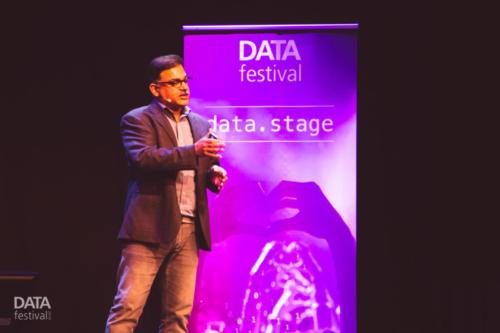 Data-Festival-2019-14