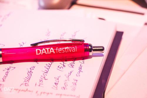 Data-Festival-2019-15