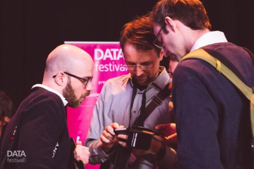 Data-Festival-2019-18