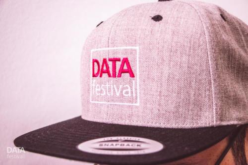 Data-Festival-2019-2