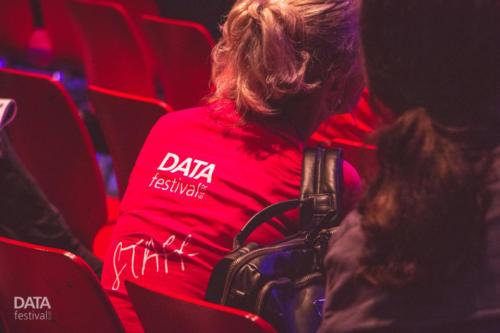 Data-Festival-2019-36