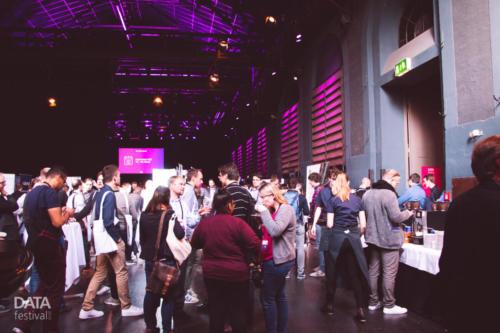 Data-Festival-2019-37