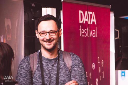 Data-Festival-2019-38