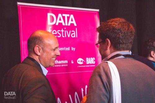 Data-Festival-2019-39