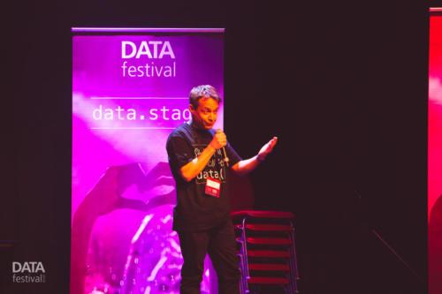 Data-Festival-2019-40