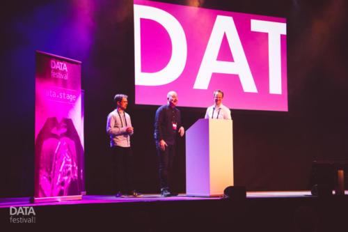 Data-Festival-2019-41