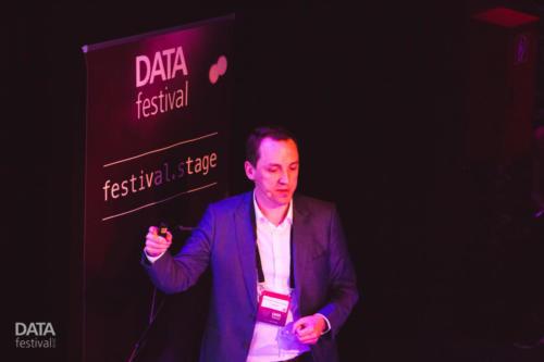 Data-Festival-2019-45