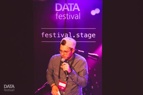 Data-Festival-2019-48