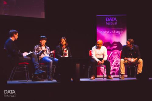 Data-Festival-2019-55
