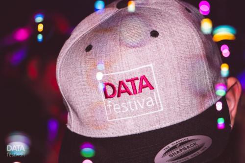 Data-Festival-2019-65