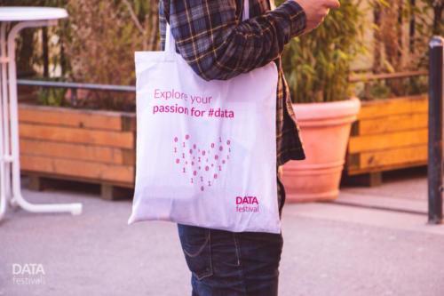 Data-Festival-2019-73