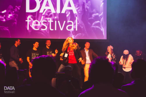 Data-Festival-2019-75