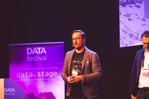 Data-Festival-2019-79