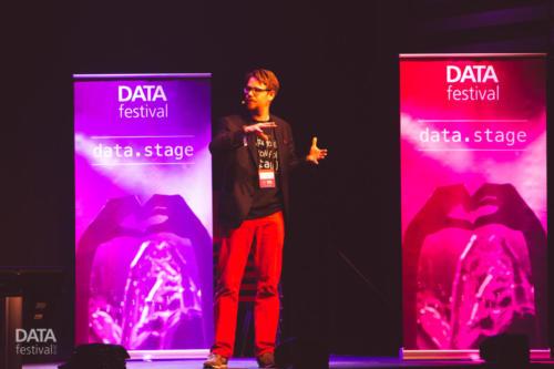 Data-Festival-2019-80
