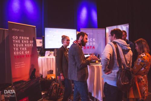 Data-Festival-2019-84