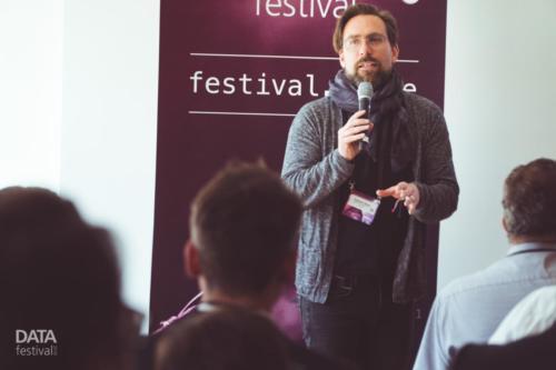 Data-Festival-Day-01-17