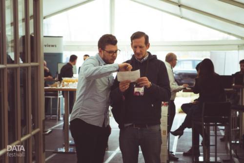Data-Festival-Day-01-21