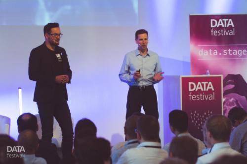 Data-Festival-Day-01-3