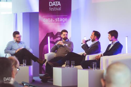 Data-Festival-Day-01-37
