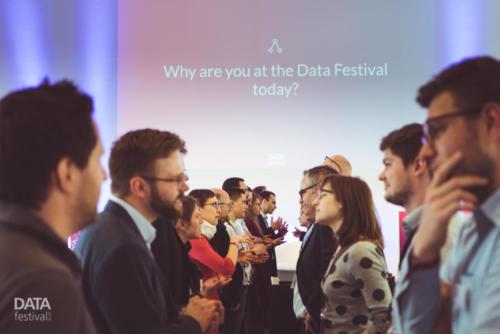 Data-Festival-Day-01-41