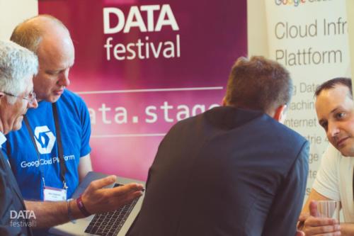 Data-Festival-Day-01-44