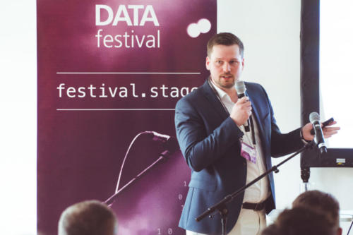 Data-Festival-Day-01-52