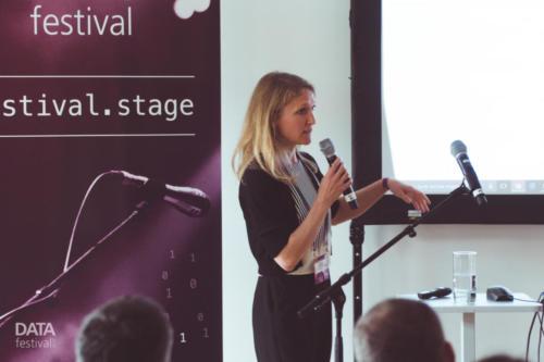 Data-Festival-Day-01-54