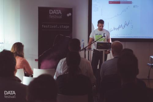 Data-Festival-Day-01-62