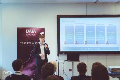 Data-Festival-Day-01-64
