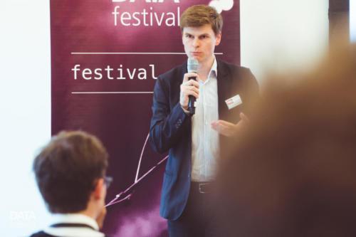 Data-Festival-Day-01-66