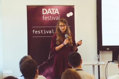 Data-Festival-Day-01-72