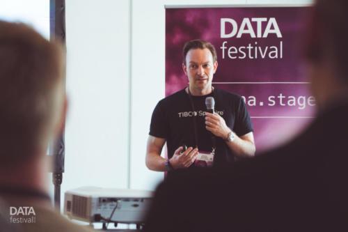 Data-Festival-Day-01-73