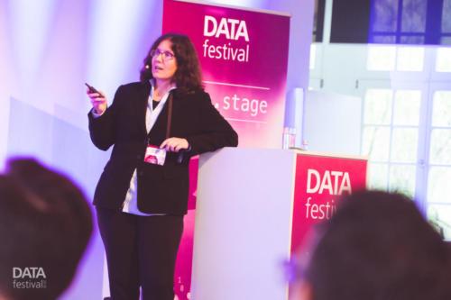 Data-Festival-Day-01-75