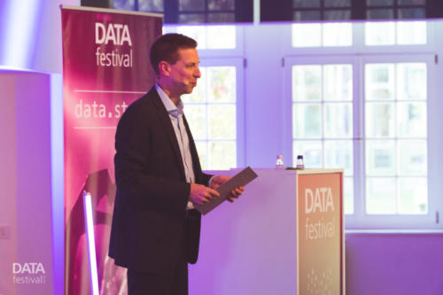 Data-Festival-Day-02-1