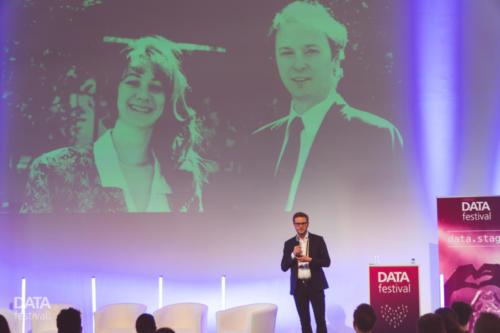 Data-Festival-Day-02-10
