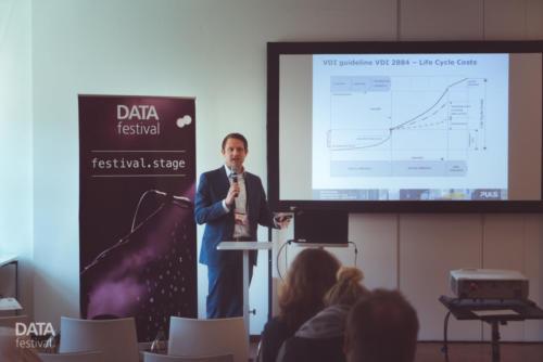 Data-Festival-Day-02-12