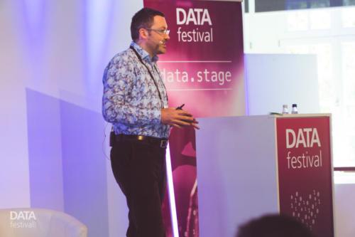 Data-Festival-Day-02-21