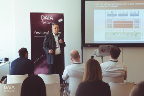 Data-Festival-Day-02-24