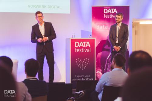 Data-Festival-Day-02-5
